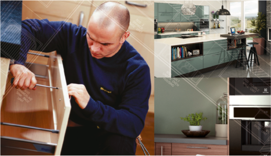 Lovely We Recognise The People Who Build And Install Our Kitchens Are A  Fundamental Part Of Our Expertise, So If You Are An Experienced Kitchen  Installer And You ...
